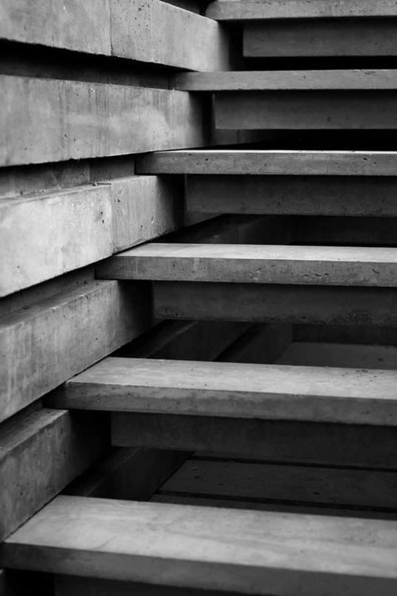 stairs detail_desingrulz (8)
