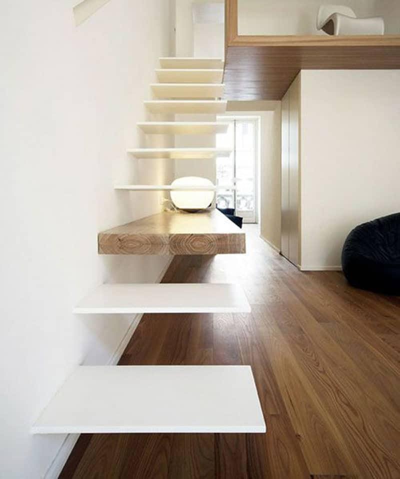 stairs detail_desingrulz (9)