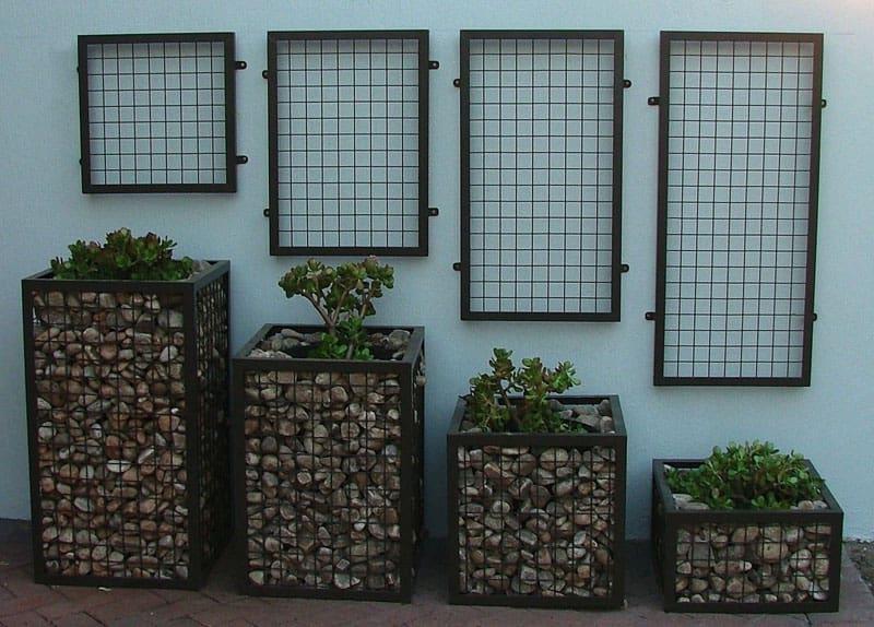 stone walls-designrulz (1)