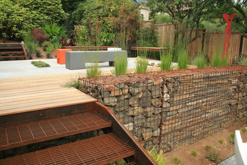 stone walls-designrulz (11)