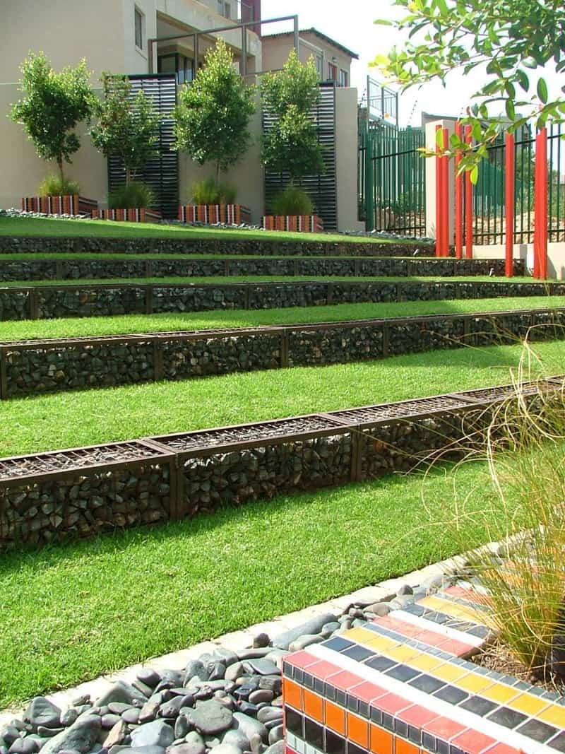 stone walls-designrulz (12)