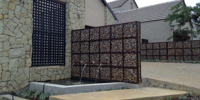 stone walls-designrulz (14)