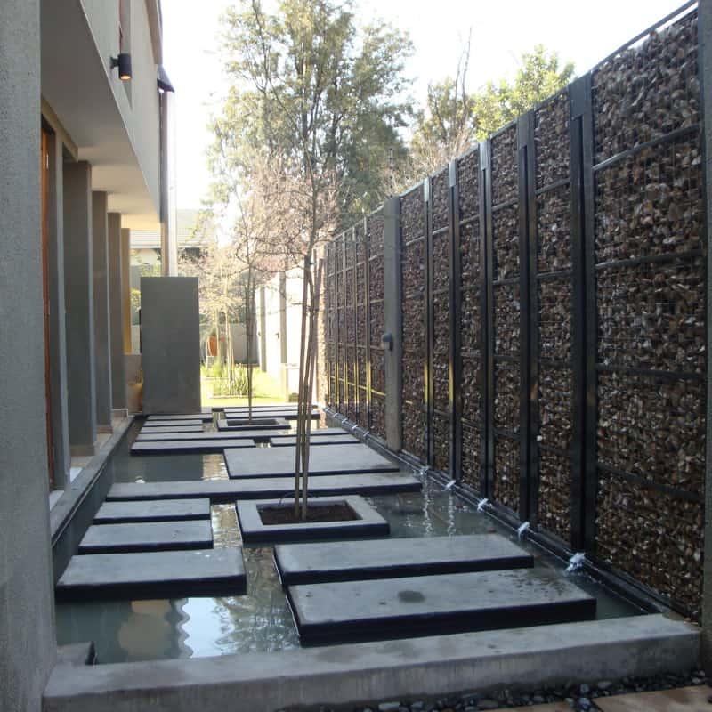 stone walls-designrulz (15)