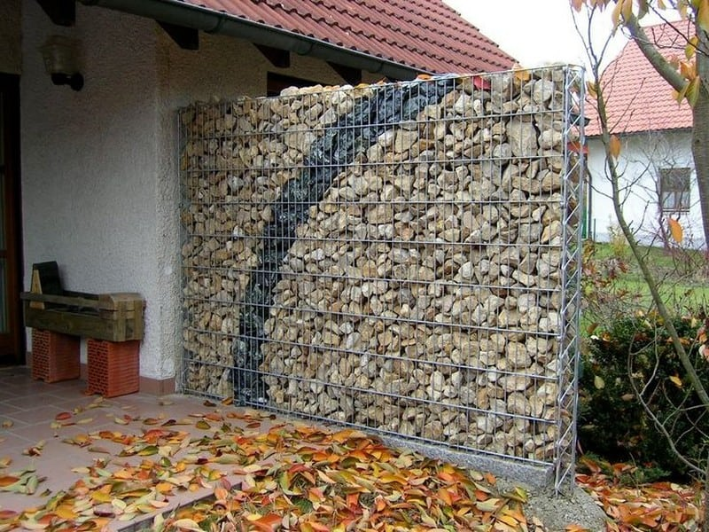 stone walls-designrulz (21)