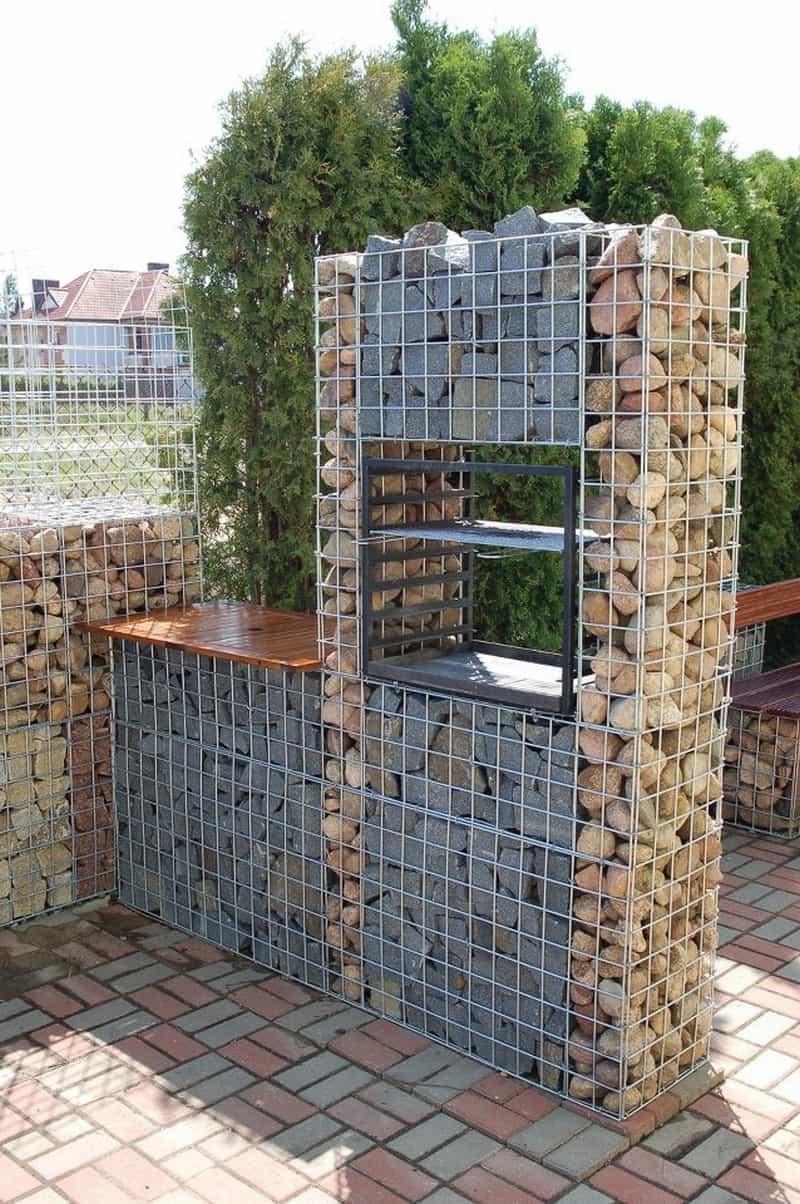 stone walls-designrulz (22)