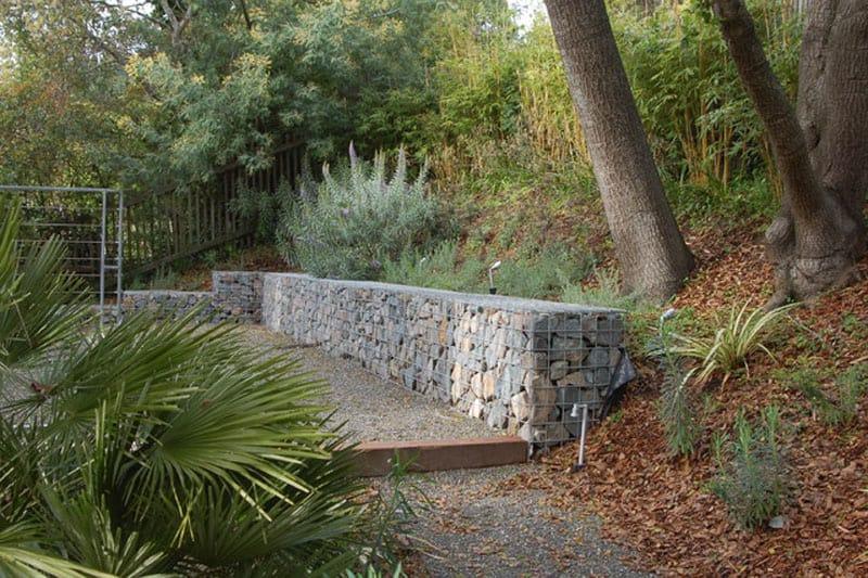 stone walls-designrulz (26)