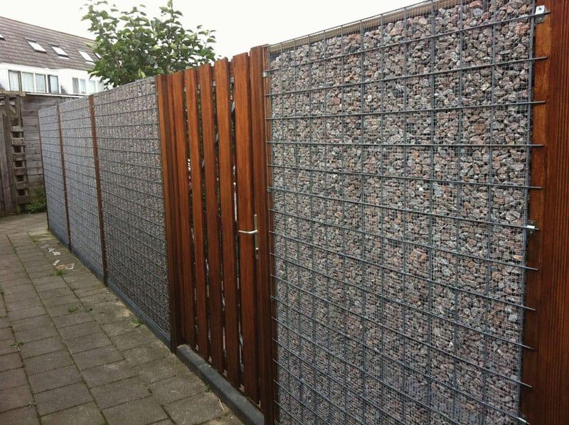 stone walls-designrulz (28)