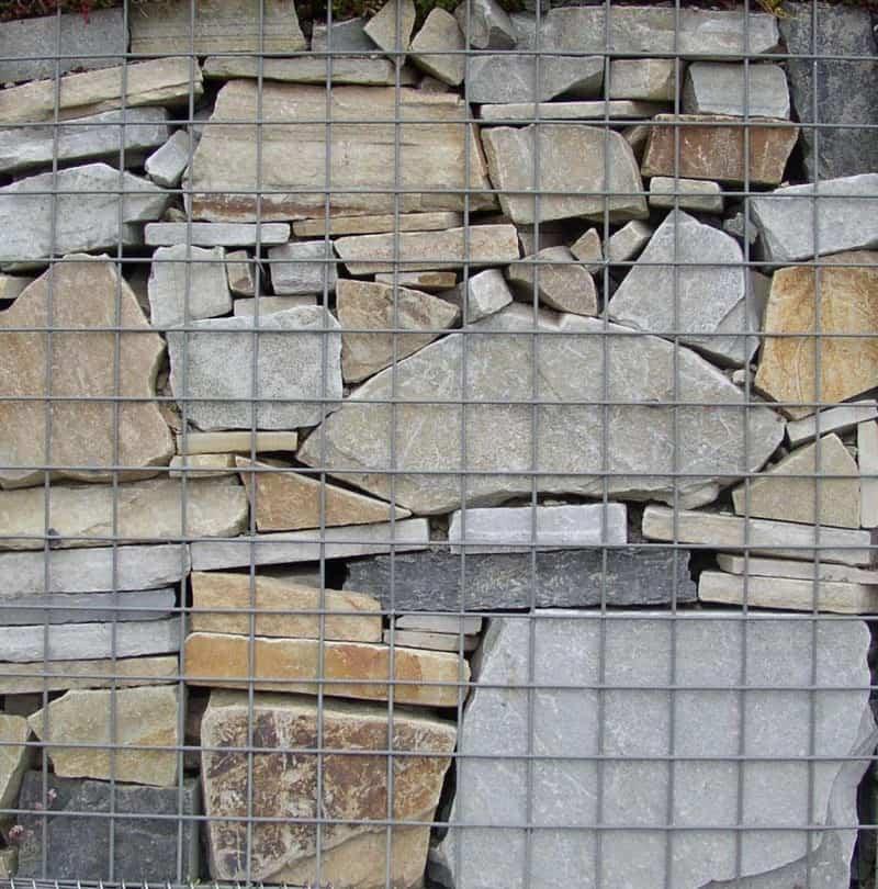 stone walls-designrulz (30)