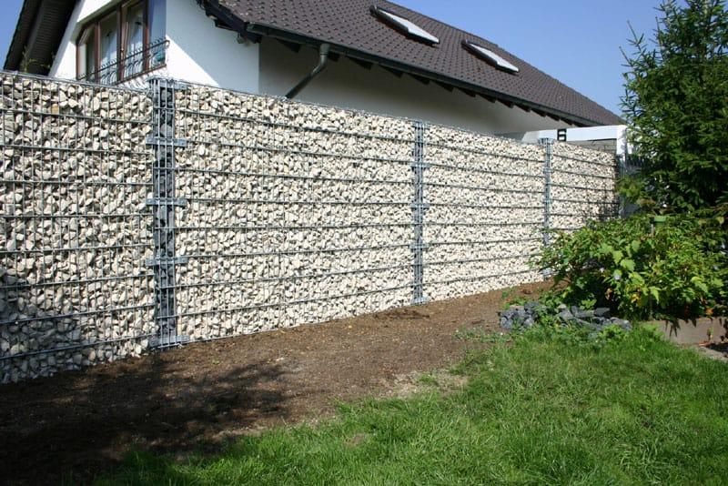 stone walls-designrulz (32)