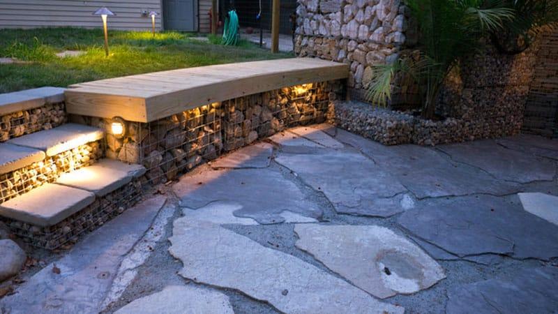 stone walls-designrulz (34)