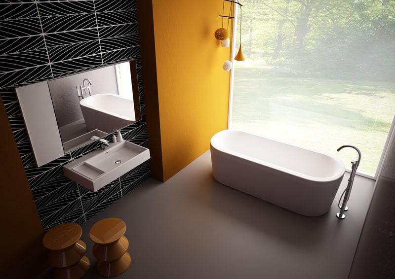 teuco-designrulz (15)