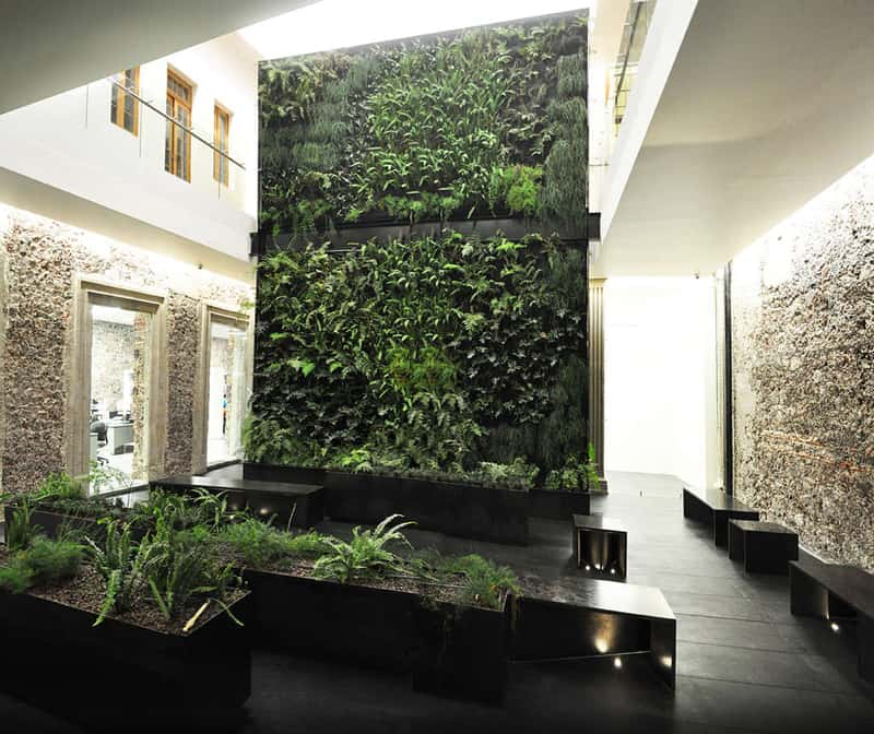 urban landscape-designrulz (15)