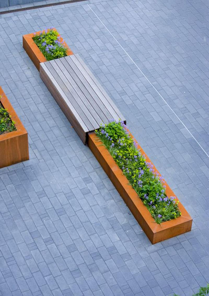urban landscape-designrulz (16)