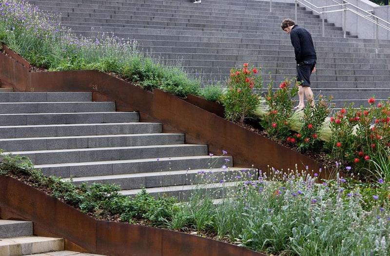 urban landscape-designrulz (18)