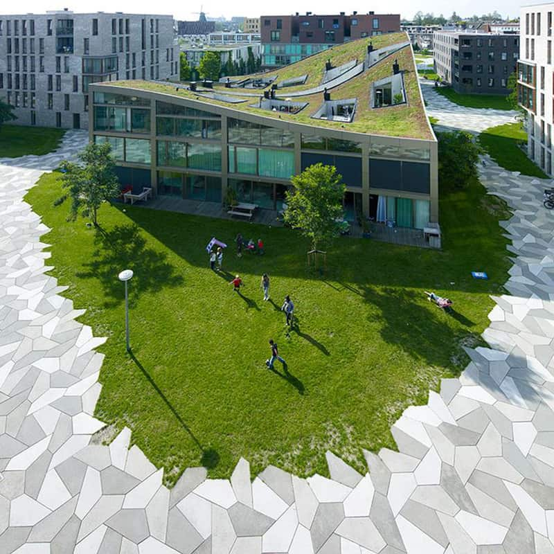 urban landscape-designrulz (19)