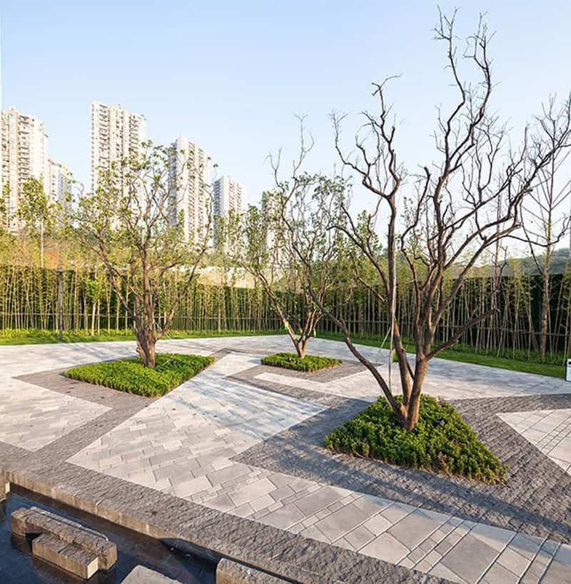 urban landscape-designrulz (20)
