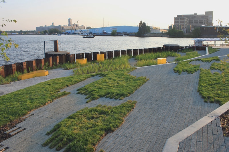urban landscape-designrulz (31)
