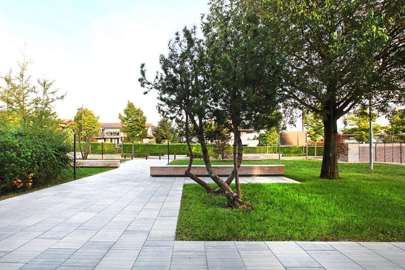 urban landscape-designrulz (6)