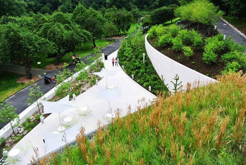 urban landscape-designrulz (7)