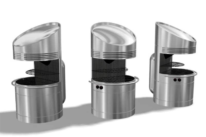 wilson-solar-grill_designrulz (3)