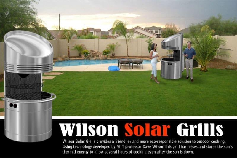 wilson-solar-grill_designrulz (4)