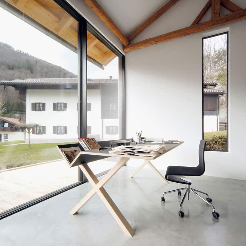 workspace-designrulz (10)