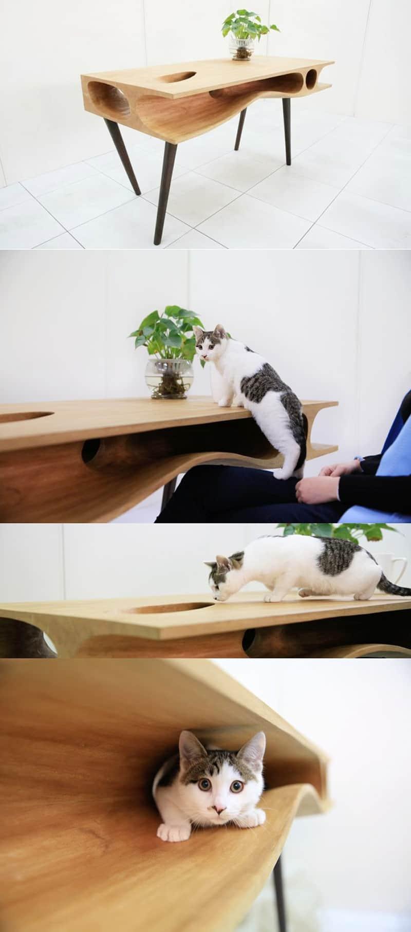 workspace-designrulz (12)