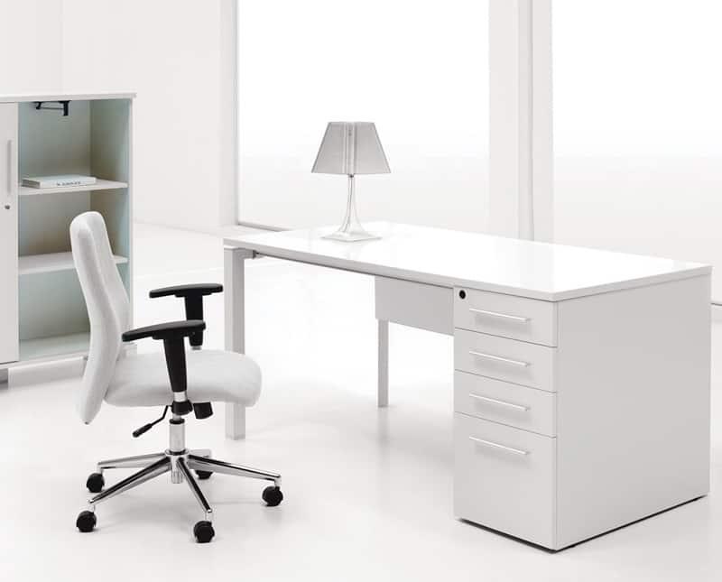 workspace-designrulz (13)