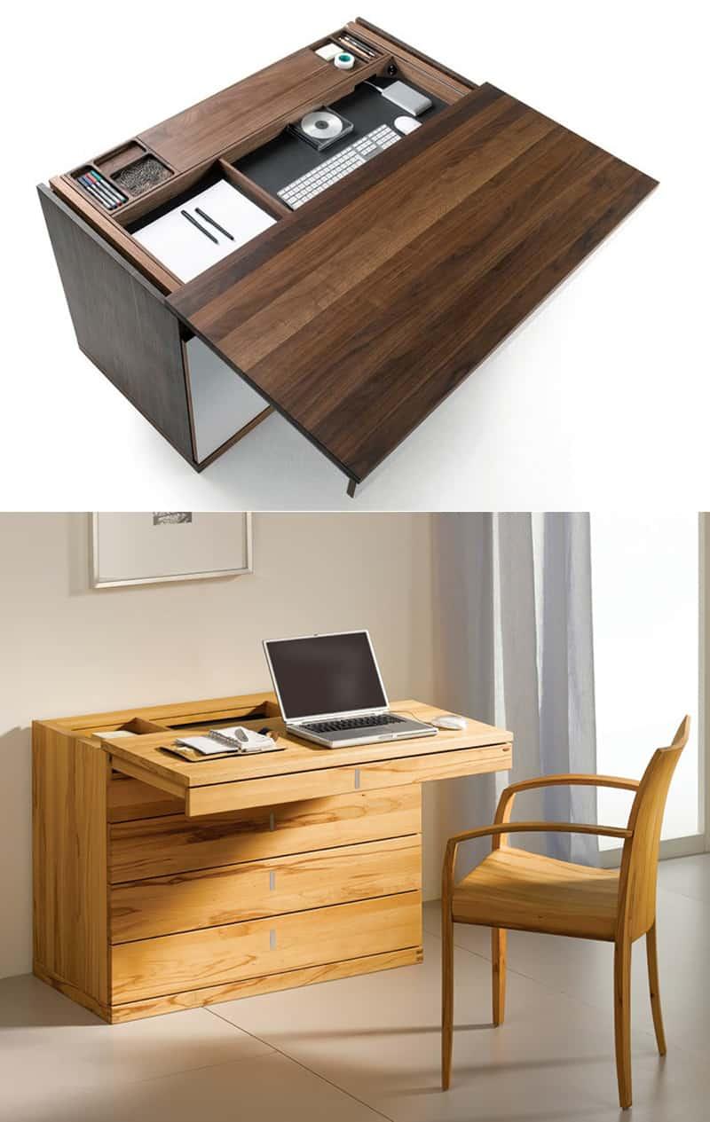 workspace-designrulz (15)