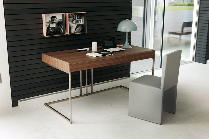 workspace-designrulz (16)