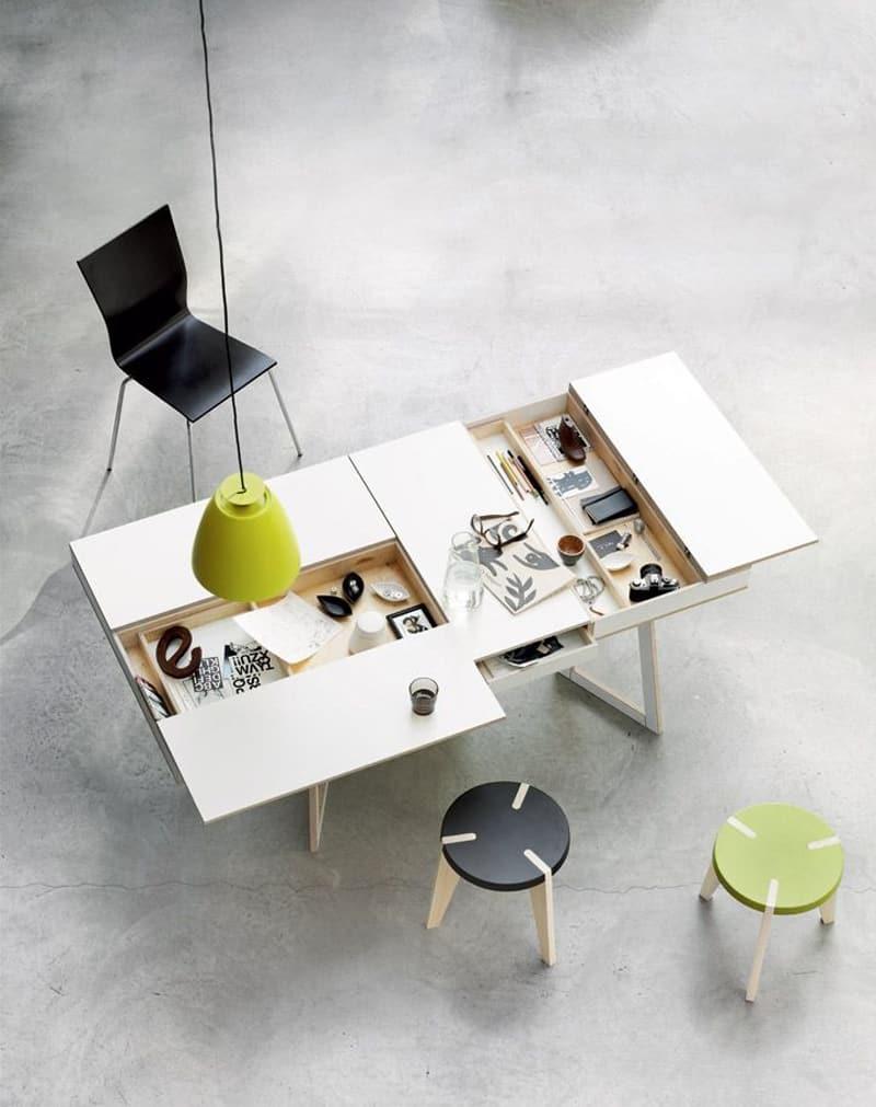 workspace-designrulz (17)