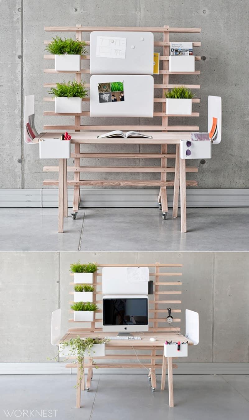 workspace-designrulz (18)
