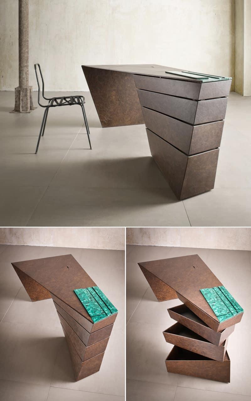 workspace-designrulz (19)