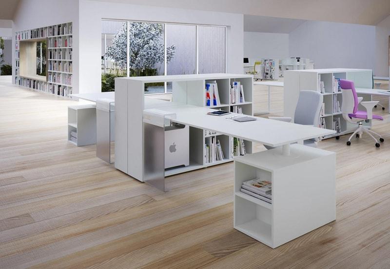 workspace-designrulz (2)