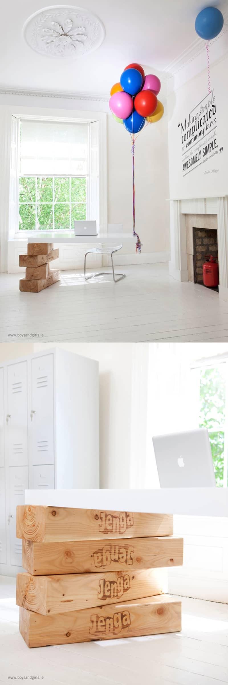 workspace-designrulz (23)