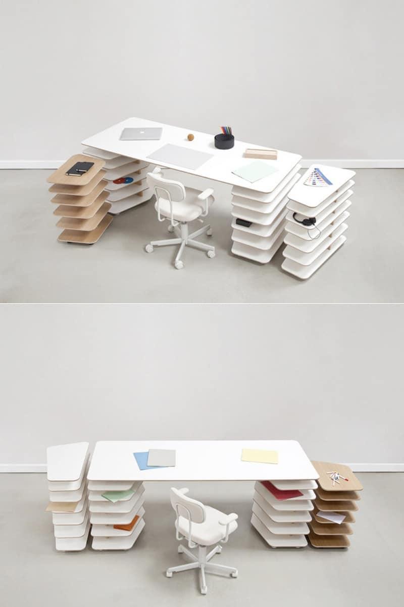 workspace-designrulz (24)