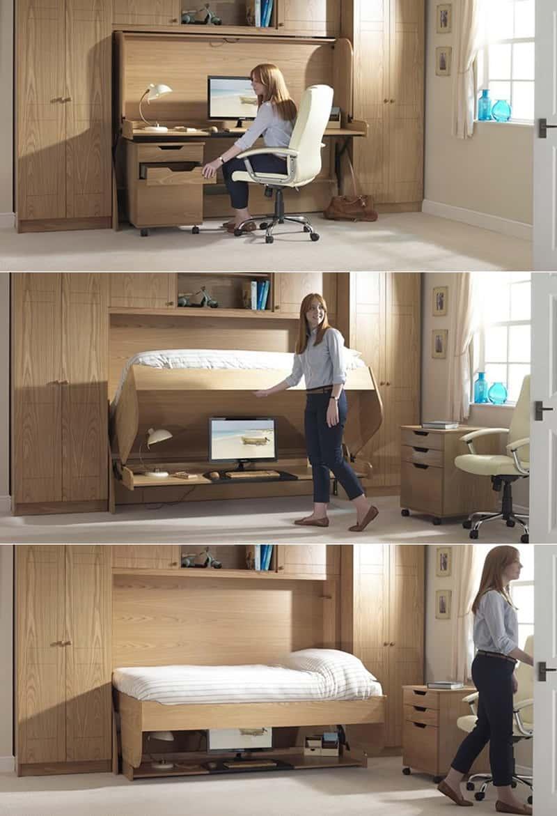 workspace-designrulz (26)