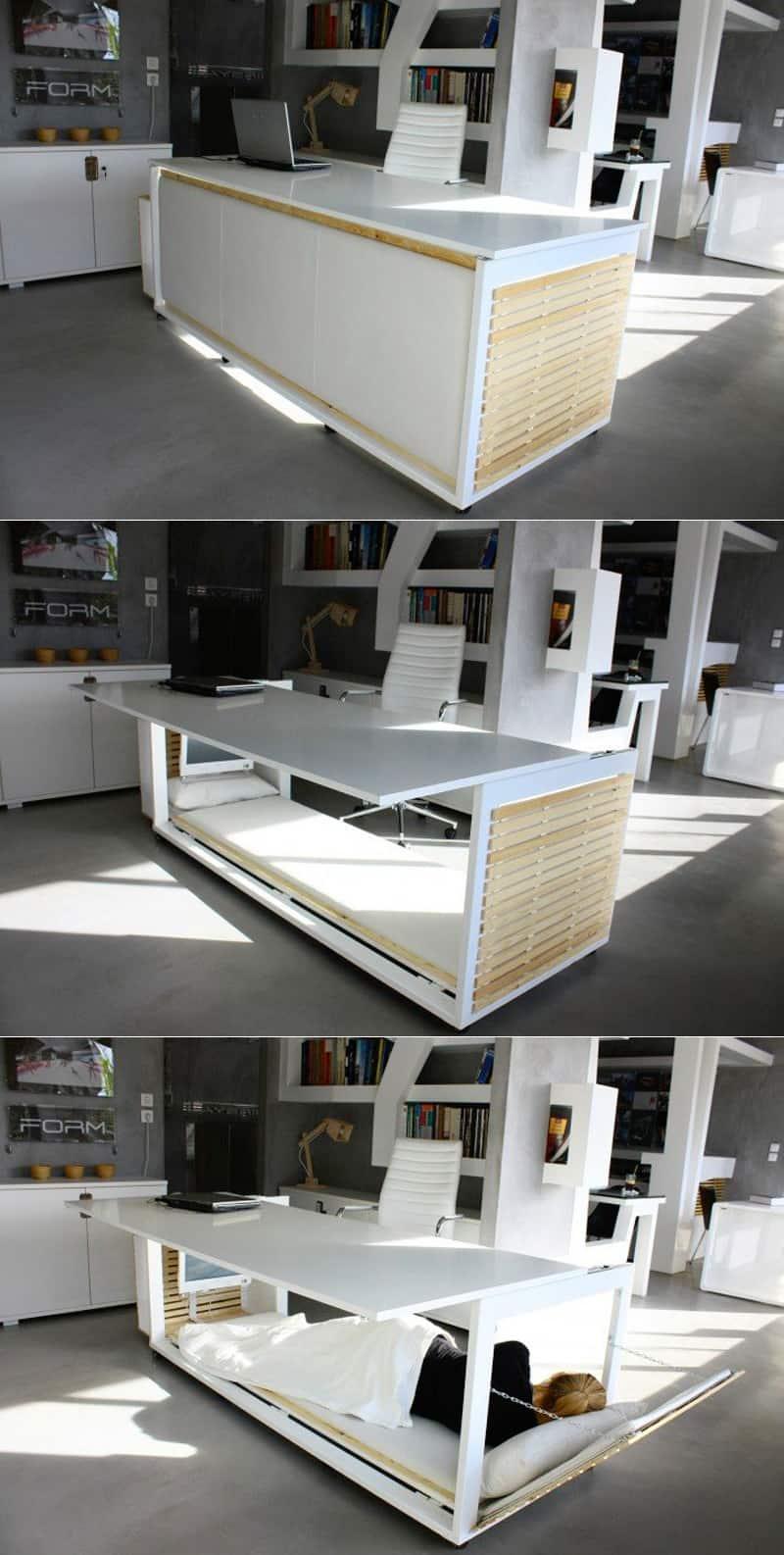 workspace-designrulz (27)
