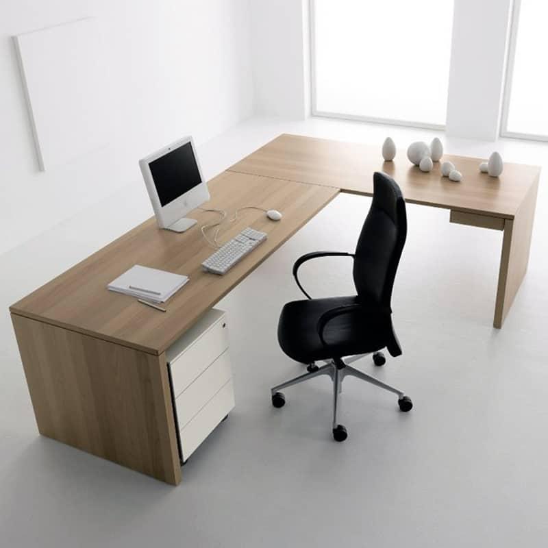 workspace-designrulz (4)