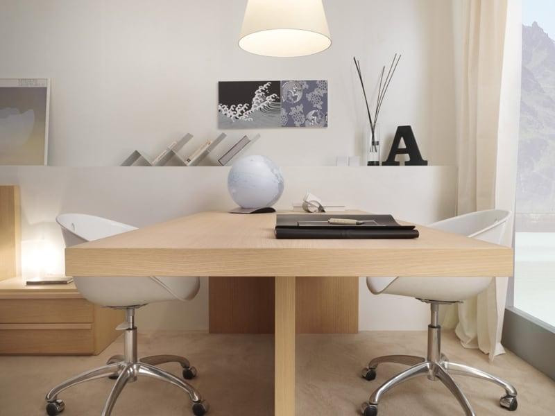 workspace-designrulz (5)