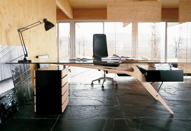 workspace-designrulz (7)