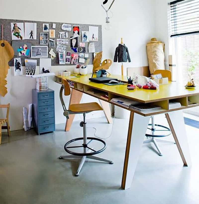 workspace-designrulz-office (1)