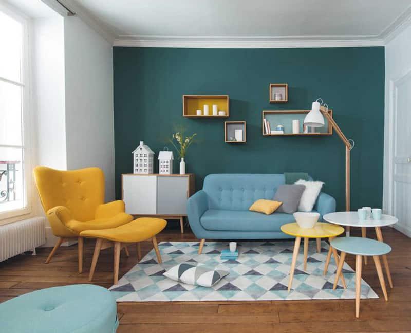 yellow interiors-designrulz (1)