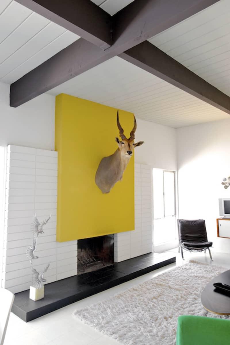 yellow interiors-designrulz (11)
