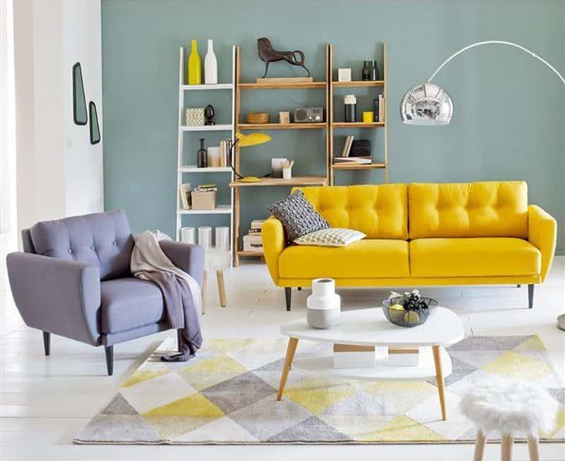 yellow interiors-designrulz (12)
