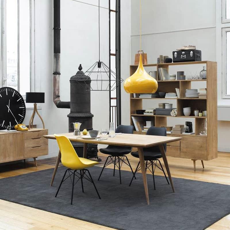 yellow interiors-designrulz (14)