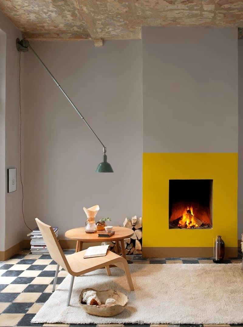 yellow interiors-designrulz (15)