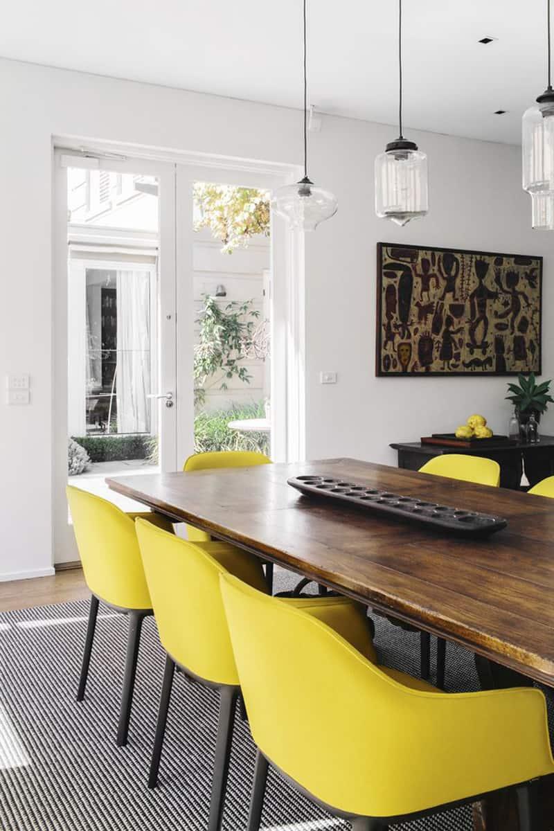 yellow interiors-designrulz (16)