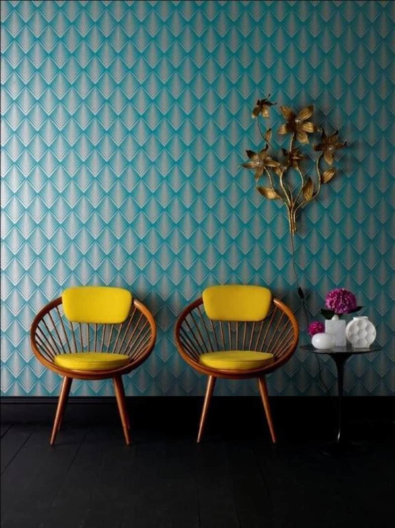 yellow interiors-designrulz (18)