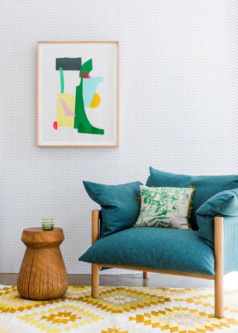 yellow interiors-designrulz (19)